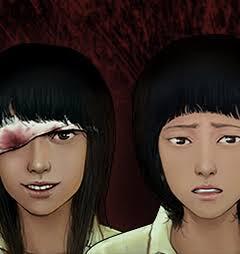 Rekomendasi Webtoon Korea Favorit yang Menarik dan Membuat Penasaran