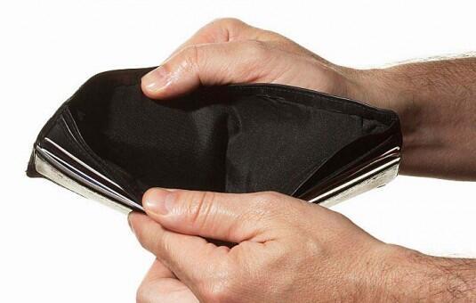 4 Biaya yang Harus Kamu Kontrol supaya Gaji Tidak Habis di Akhir Bulan