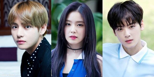 Beberapa Faktor Kenapa Orang Indonesia Demen K-POP