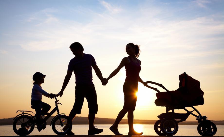 Buat Para Kepala Keluarga atau yang Akan Menjadi Kepala Keluarga