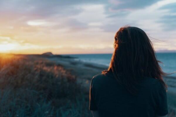 5 Pengingat Ini Ampuh Munculkan Rasa Bersyukur yang Sering Terlupakan