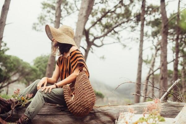 9 Kenyataan Pahit Quarter Life Crisis yang Justru Bakal Menguatkanmu