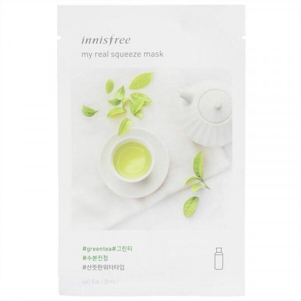 7 Rekomendasi Sheet Mask untuk Kulit Berjerawat, Praktis dan Ampuh!