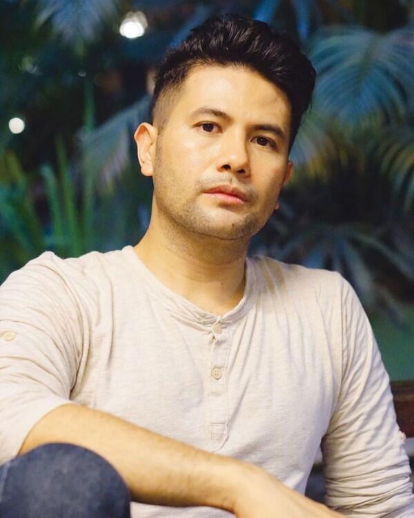 Bak Artis, Pesona 10 Chef Indonesia Ini Bikin Jatuh Hati