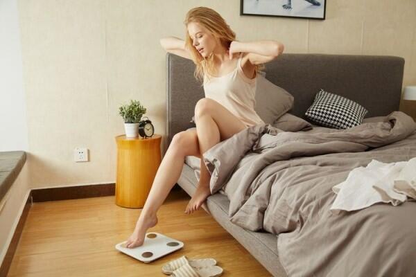 Mau Lebih Produktif? Terapkan 5 Tips Ini Biar Jadi Morning Person