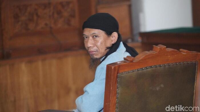 Jahatnya Tujuan ISIS dan Rangkaian Teror di Indonesia