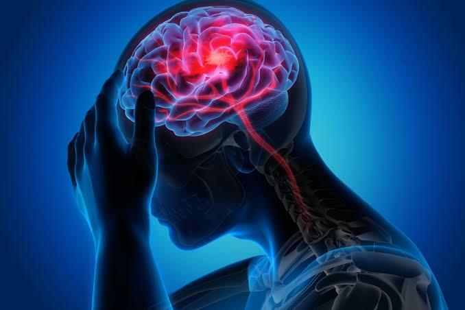 Mari Mengenal De Clérambault's Syndrome Melalui Kisah Nyata Ini