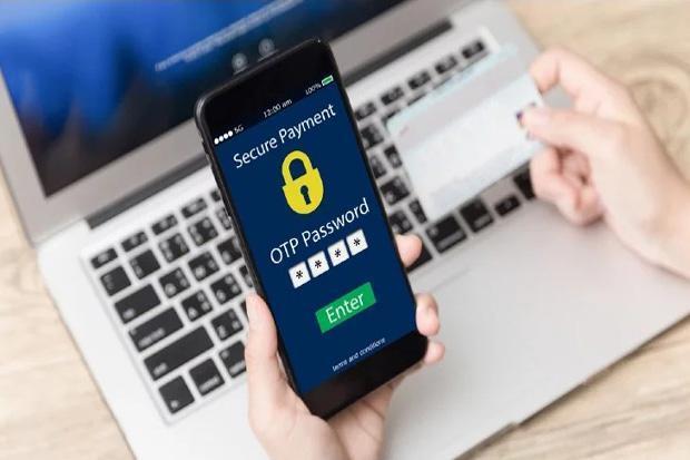 Mudahkan Wajib Pajak, Laporan SPT Pajak Bakal Gunakan Password