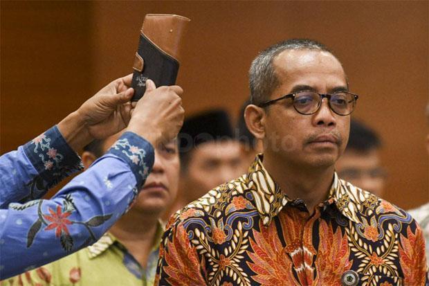 Omnibus Law, WNI yang Tinggal di Luar Negeri Akan Bebas Pajak