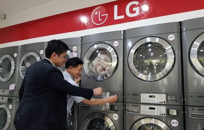 Brand-brand Produk yang Populer di Indonesia Ini Berasal dari Korea, Sudah Tahu?