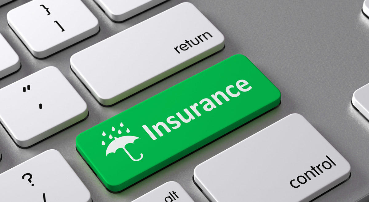 Istilah-Istilah dalam Asuransi Kesehatan yang Wajib Anda Ketahui!