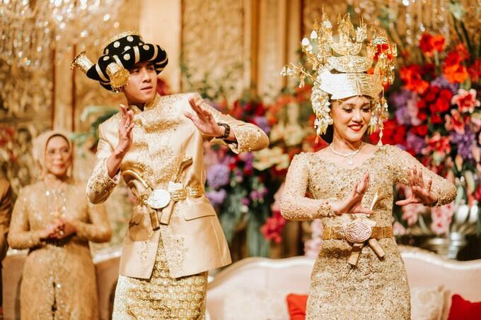 Jangan Sampai Tertipu Wedding Organizer!