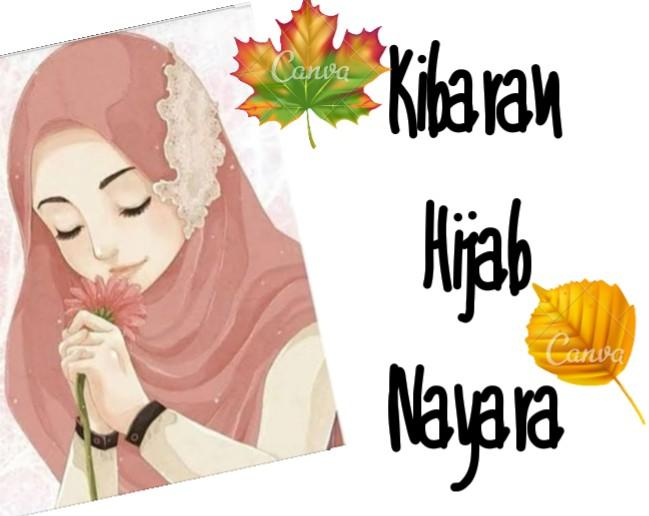 [SFTH] Kibaran Hijab Nayara