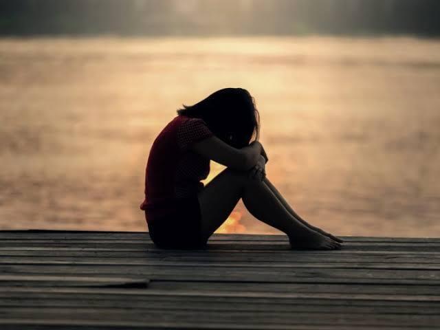 Tahukah Kamu 5 Kerugian yang Akan Diterima Kaum Rebahan? No 3 Paling Mengerikan