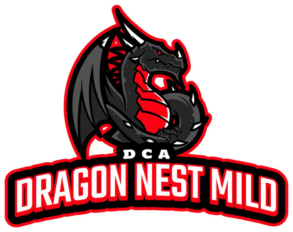 Dragon Nest Private Server ( DN-MILD)
