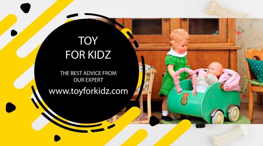 best baby toys 9-12 months
