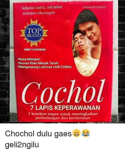 Dilarang! Minimarket yang Jual Kondom Siap-siap Digeruduk Satpol PP