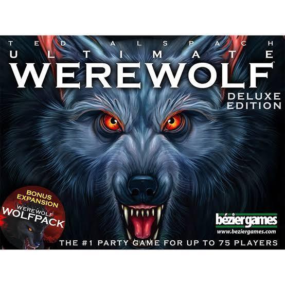 7 Board Game Paling Populer Di Dunia, No 7 Bikin Rusak Pertemanan Gan