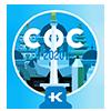 [eRYe-Official] COC Serentak Regional KASKUS 2020