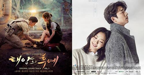 Terungkap, 5 Hal Ini Yang Membuat Betah Bagi Pecinta Drama, Film Dan Musik Korea.