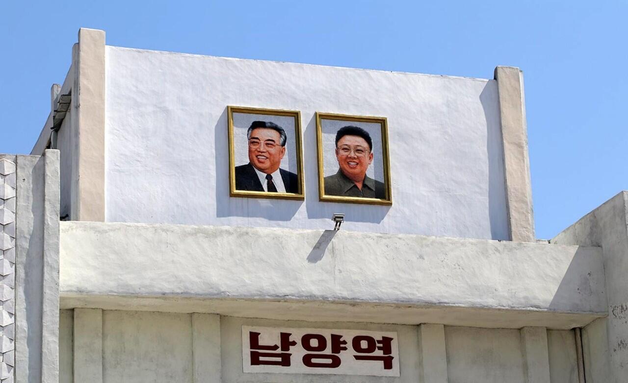 """Durihana Mission, """"Real Hero"""" dari Korea Selatan"""