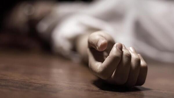 ABG Cimahi yang Diperkosa-Kepala Ditusuk Bambu Meninggal