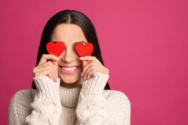 5 Hal 'Sepele' yang Bisa Kamu Lakukan di Hari Kasih Sayang