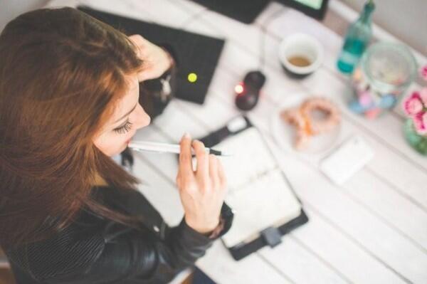 Biar Kerja Lebih Produktif, Ketahui 5 Tipe Kebiasaan Tidur Berikut Ini