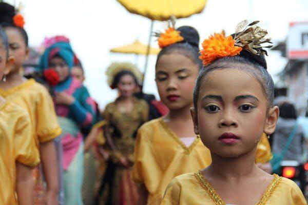Inilah Alasan Kenapa Sistem Pendidikan Indonesia Belum Sebaik Finlandia
