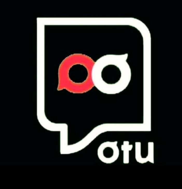 Bisnis Online Otu Chat Merubah Recehan Menjadi Milyaran