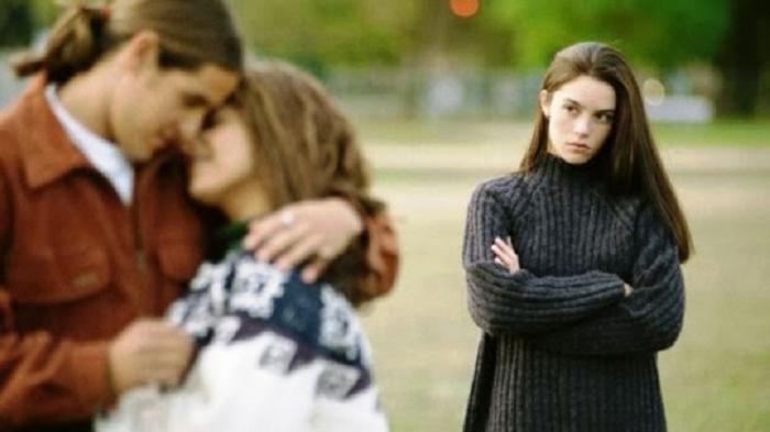 Burung Beo Ungkap Skandal Perselingkuhan Suami dengan Pembantu, Kok Bisa?