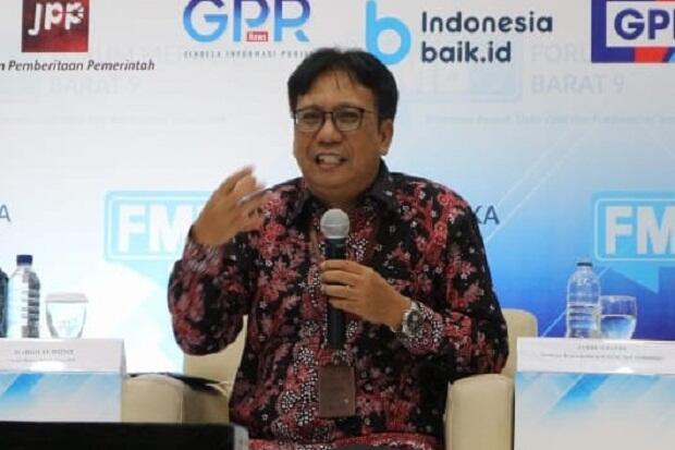 Selain Indonesia, 54 Negara Lain Juga Lakukan Sensus Penduduk di Tahun 2020