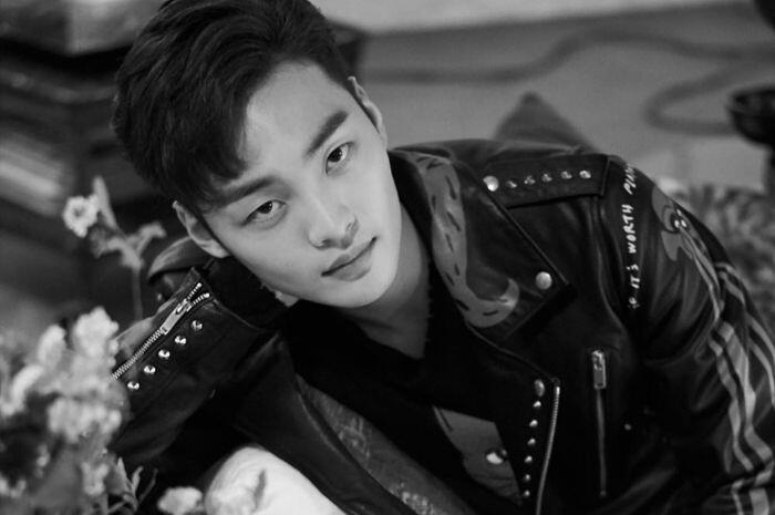 4 Aktor Korea Ini Hampir Saja Jadi Idol, Tapi Nasib Berbeda Menghampiri Mereka