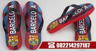 sandal jepit spon murah bergambar | 08221429718 | sandal jepit spon murah bercustom