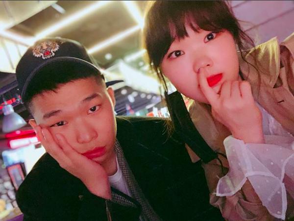 Alasan Ane Mendadak Jatuh Cinta Dengan Duo KPOP 'AKMU' Yang Fenomenal