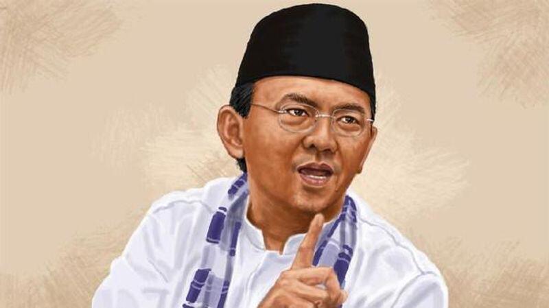 Ahok Terapkan Transparansi Pertamina Mirip Saat Jadi Gubernur DKI