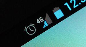 Ini Loh Rahasia Maksimalin Jaringan 4G, Belum Banyak yg Tahu, Gan!