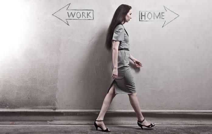 Merasa Rendah di Hadapan Orang Lain dengan Pekerjaan Anda Sekarang? Simak Ini