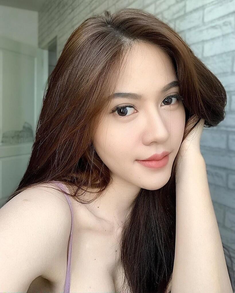 Simpan Sabu di Vagina dan Anus Janda Cantik Asal Batam Diciduk di Surabaya