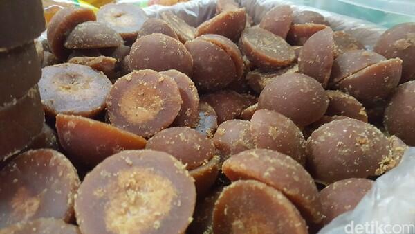 [COC Regional: Makanan Tradisional] Mengenal Kue Benjak Enjak Khas Lampung! + Resep