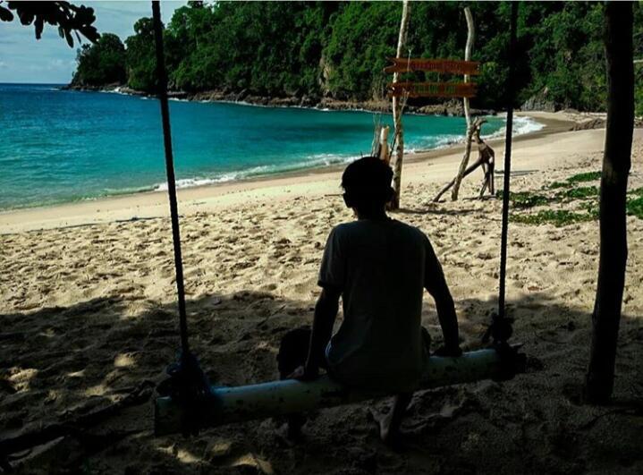 [COC Regional : Lokasi Wisata]Mari Kita Mengenal Banyuwangi Sekali Lagi