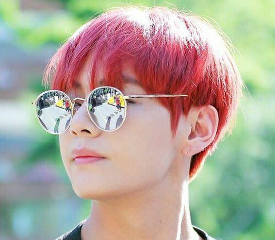 Beberapa Hal Ikonik yang Berpengaruh Buat Tampil Ala K-Pop Style