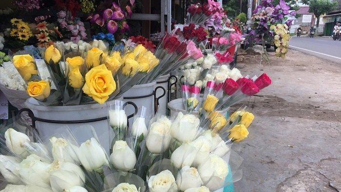 Pemilik Kafe 'Teriak' Kulinernya Sepi Lantaran Pemkot Depok Larang Rayakan Valentine