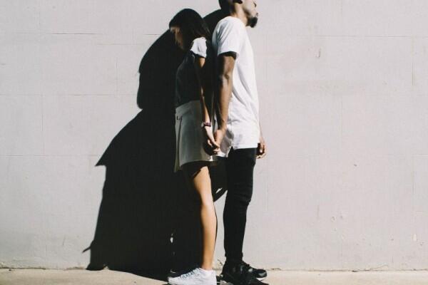5 Alasan Orang Memaafkan Pasangannya Meski Pernah Diselingkuhi