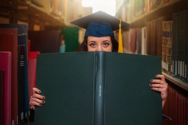 7 Tips Membangun Karier untuk Kamu yang Baru Lulus Kuliah