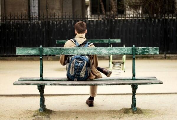 Sudah Hidup Mapan, Ini 5 Penyebab Kamu Masih Susah Dapat Jodoh
