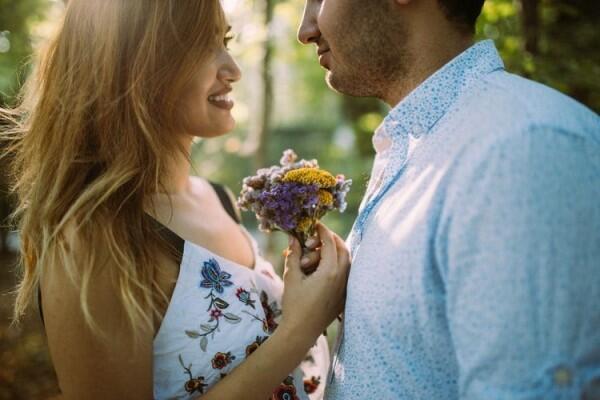 5 Hal Wajib Kamu Pahami Sebelum Mulai Berpacaran,Biar Gak Salah Arah!