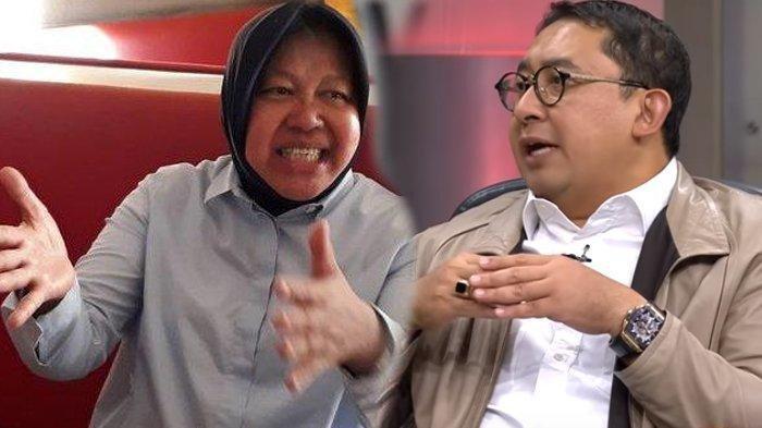 Bully Risma Cepat Beres, Fadli Zon Bandingkan saat Dirinya Dihina: Tak Ada Keadilan
