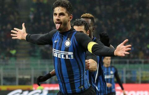 9 Transfer Termahal Pemain Inter Milan yang Pernah Ada di Bursa Transfer Musim Dingin