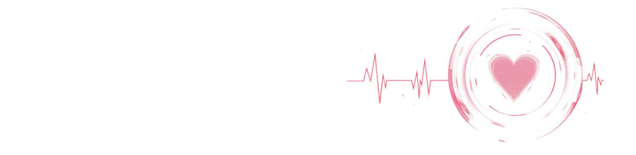 """[LOVE LETTER 4] Surat Cinta Tak Disengaja : Berkat """"Ambidextrous"""""""